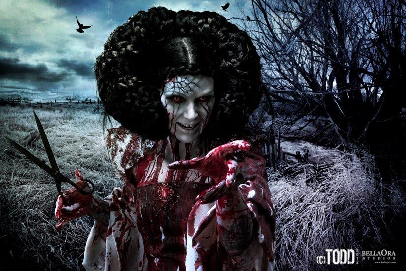 BloodyMarypointscissorsweb